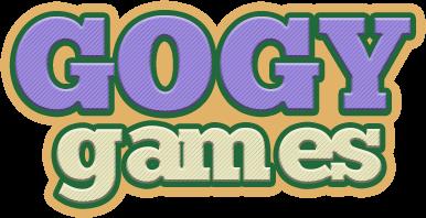 GoGy 2 - GoGy - GoGy Games - Play GoGy2